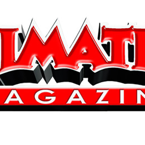 animation-magazine-logo
